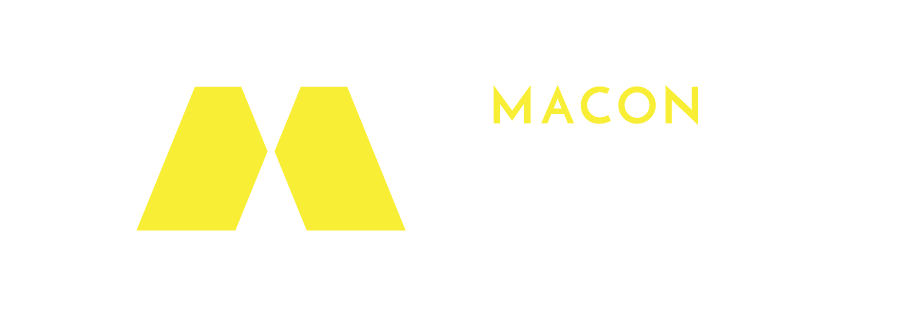 Macon Municipal Utilities